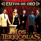 Play & Download Exitos de Oro by Los Terricolas | Napster