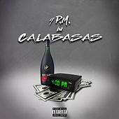 4pm in Calabasas by A1 Moufpiece