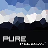 Pure Progressive, Vol. 4 by Various Artists