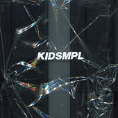 Privacy by Kid Smpl