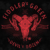 Play & Download Devil's Dozen by Fiddler's Green | Napster