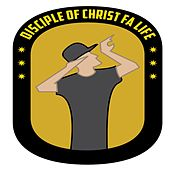 Play & Download Disciple of Christ Fa Life by Bishop | Napster