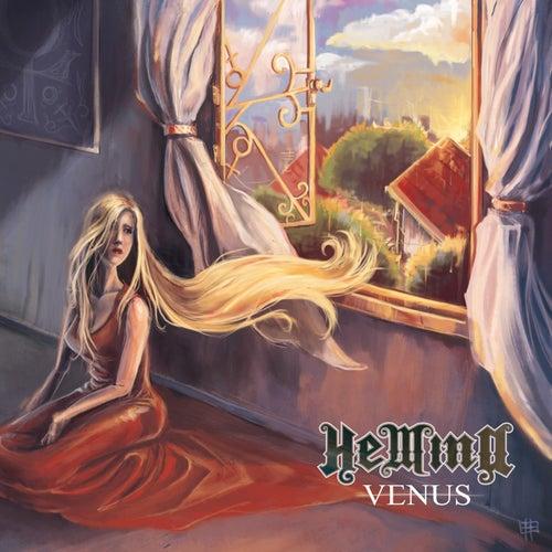 Play & Download Venus by Hemina | Napster