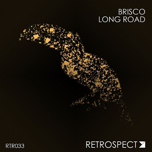 Long Road by Brisco