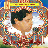 Play & Download Lablat fel khorta by Hachemi Guerouabi | Napster