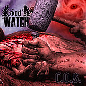 Play & Download God's Watch by C.O.S. | Napster