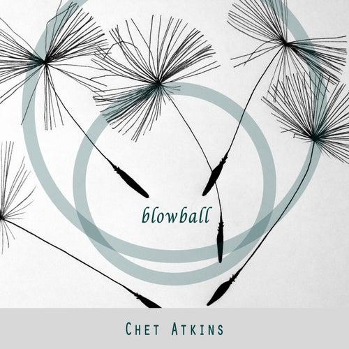 Blowball von Chet Atkins