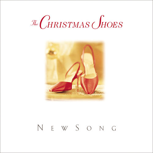 Play & Download The Christmas Shoes Album by NewSong | Napster