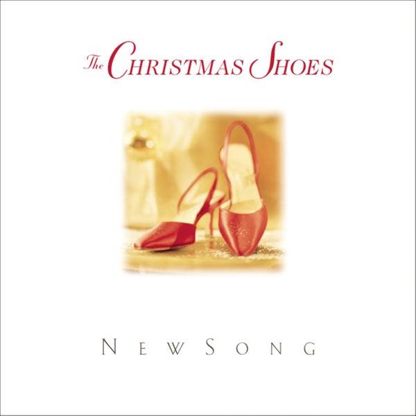 Mama New Shoes Christmas Song