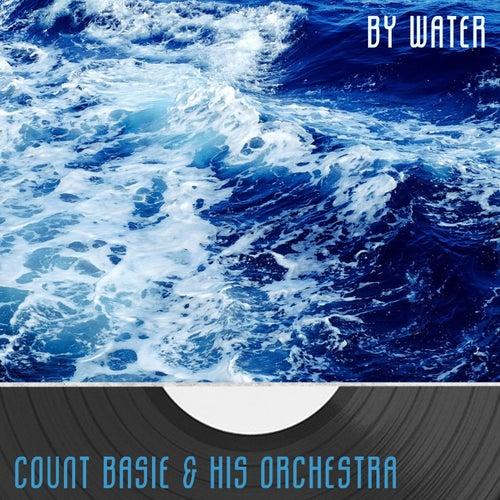 By Water von Count Basie