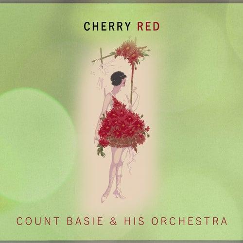 Cherry Red von Count Basie