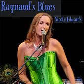 Play & Download Raynaud's Blues by Nicole Edwards | Napster