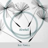 Blowball von Bud Powell