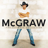 Play & Download McGRAW (The Ultimate Collection) by Various Artists | Napster