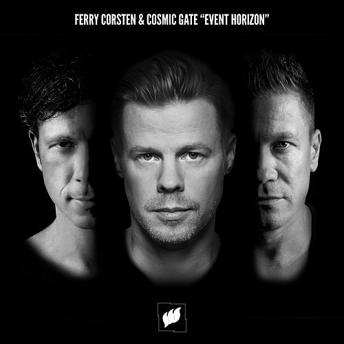 Play & Download Event Horizon by Ferry Corsten | Napster