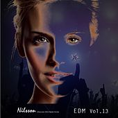 Play & Download EDM Vol. 13 by Various Artists | Napster