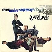 The Yardbirds by The Yardbirds