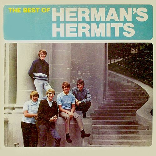 Play & Download The Best Of - Vol..1 by Herman's Hermits | Napster