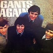 Play & Download Gants Again by The Gants | Napster