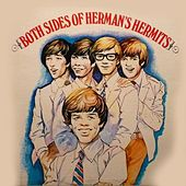Play & Download Both Sides of Herman's Hermits by Herman's Hermits | Napster