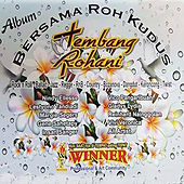 Bersama Roh Kudus by Various Artists