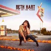 Beth Hart: