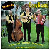 Play & Download Belfast by Barnbrack | Napster