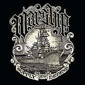 Play & Download Supply And Depend by Warship | Napster