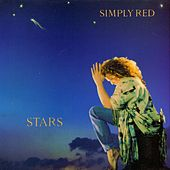 Play & Download Stars [Expanded] by Simply Red | Napster