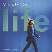 Play & Download Life [Expanded] by Simply Red | Napster