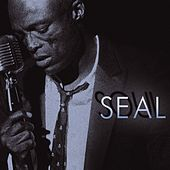 Play & Download Soul by Seal | Napster
