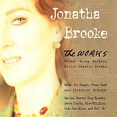 Play & Download The Works by Jonatha Brooke | Napster
