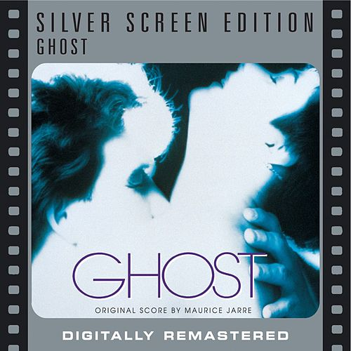 Play & Download Ghost by Various Artists | Napster