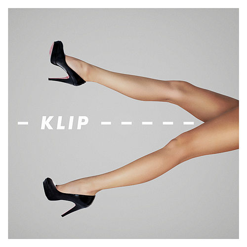 Play & Download Klip by Blak | Napster