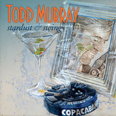 Play & Download Stardust & Swing by Todd Murray | Napster
