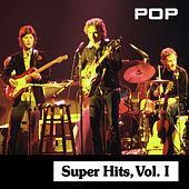 Pop Super Hits, Vol. I by Various Artists