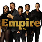 Play & Download Me by Empire Cast | Napster