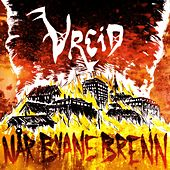 Play & Download Når Byane Brenn by Vreid (2) | Napster