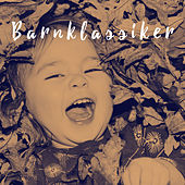 Barnklassiker by Various Artists