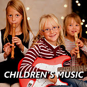 Play & Download Children's Music by Nursery Rhymes | Napster