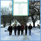 Play & Download Longview by Longview | Napster