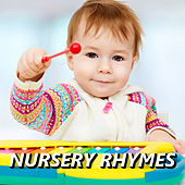 Play & Download Nursery Rhymes by Nursery Rhymes | Napster