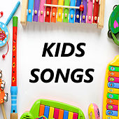Play & Download Kids Songs by Nursery Rhymes | Napster