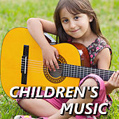 Play & Download Children's Music by Children's Music | Napster