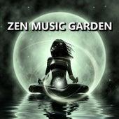 Play & Download Zen Music Garden by Zen Music Garden   Napster