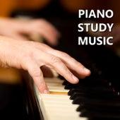 Piano Study Music by Einstein Study Music Academy (1)