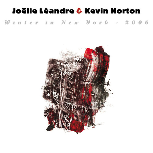 Play & Download Winter in New York - 2006 by Kevin Norton | Napster
