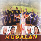 Muglan by Various Artists