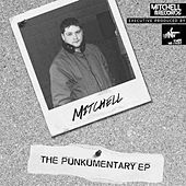 The punkumentary by Mitchell