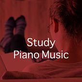 Play & Download Study Piano Music by Reading and Study Music | Napster